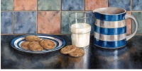 milk__cookies_before_bed_2_1475582902